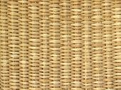 Ecuadoran Basket-Weave