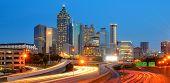 Atlanta (Georgia)