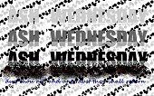 Aschermittwoch-symbol