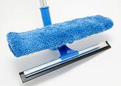 Window Mop Wiper