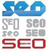 Seo Project