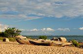 Lake Malawi (nyasa), Tanzania