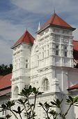 Perak State Museum