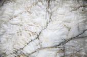 Alabaster Stone  Background