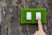 eco switch concept