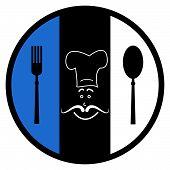 Restaurant Estonia Represents Eat Cafe And Brasserie