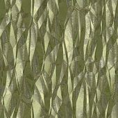 Metal Foil Seamless Generated Hires Texture