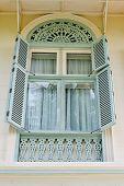 image of art gothic  - Gothic window luxury art design for decorate - JPG