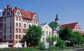 Opole Venice