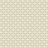 Bamboo splint woven background