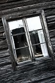 foto of windows doors  - A view of a house - JPG