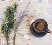 picture of brew  - Fragrant  - JPG