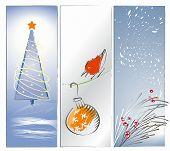 Zen Christmas.eps