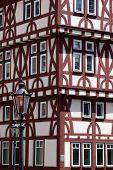Aschaffenburg-Fachwerk