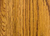 Oak Formica Background
