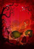 Holiday Halloween Banners. Pumpkin Latte. Holiday October. Halloween Ghost. Halloween Spider, Hallow poster