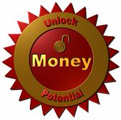 Unlock Money Potential