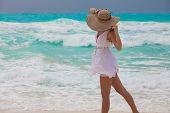 Perfekter Urlaub - Relax In Caribbean Sea