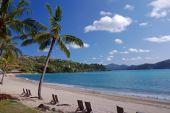 Hamilton Island Beach Resort