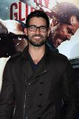 LOS ANGELES - MAR 4:  Tyler Hoechlin at the