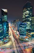 pic of seoul south korea  - SEOUL SOUTH KOREA  - JPG