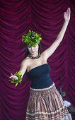 Ho'olaule'a Pacific Islands Festival