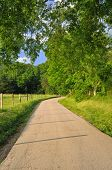 image of cade  - Cades Cove - JPG