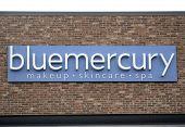 Bluemercury Store In Ann Arbor