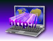 laptop_http