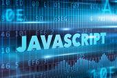 Javascript Concept