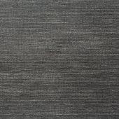 fabric linen texture.