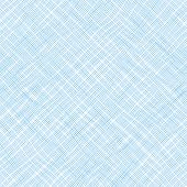 Fabric Texture pattern