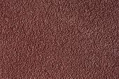 Sand Paper Texture