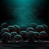 Постер, плакат: Zombie Apocalypse 4