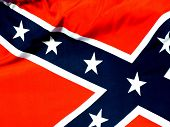Confederate Flag Usa