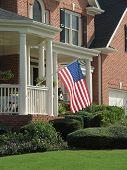 Luxury Home Exterior 44