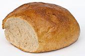 Bread Farmhouse