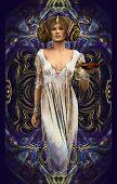 Hygeia (Mythologie)
