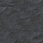 Seamless Slate Tiles