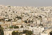 Damascus Syria