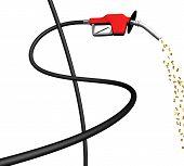 Gas-Pump 3