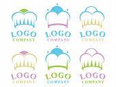 Sweetshop Logo/Symbol/Icon