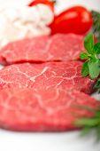 Kobe Miyazaky Beef