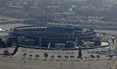 San Diego'S Qualcomm Staduum