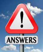 find answers on your questions search solution and information at online info or information support