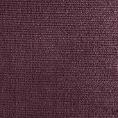 Raw textile fabric material texture background