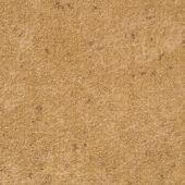 Brown Vinyl Texture