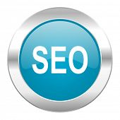 seo internet icon