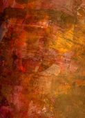Highly detailed grunge abstract textured collage design ,background or texture with space for your t