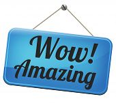 pic of you are awesome  - awesome and amazing - JPG